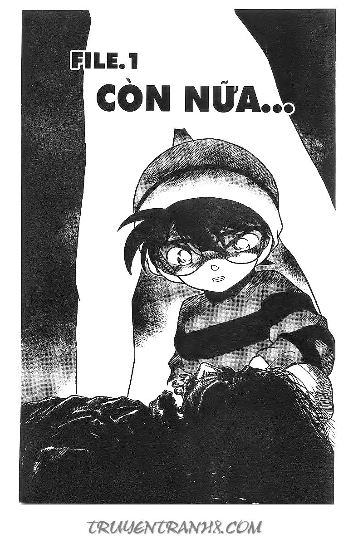 Detective Conan Chap 201 - Truyen.Chap.VN