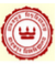 latest job in india, new job in 2015, new govt job, new job, govt job,  recent job,  gk, current job, 2016, assam, psc, railway job,  ssc, ssc job, ssc chsl, ssc cgl, cgl, wbssc, assam,  bank, pollice, army, navy, college, university,Jadavpur University jobs for SRF Production Engineering in Kolkata