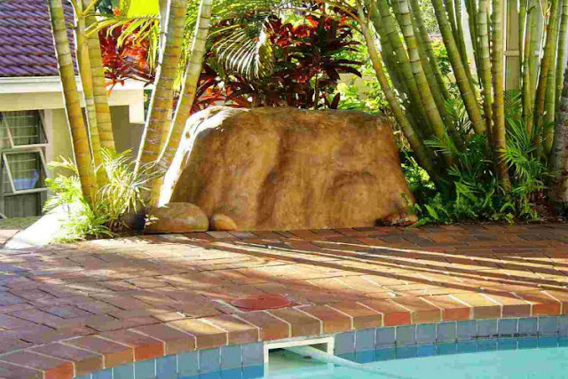 Installing a Cover on Your Noisy Pool Pump – Know the Importance