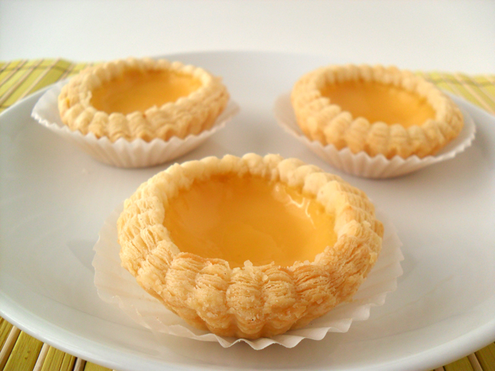 asian egg tarts recipes jpg 1080x810