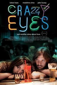 Watch Crazy Eyes Online Free in HD