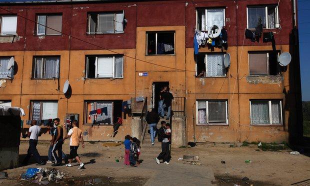 Η παγκοσμιοποίηση, η ανεργία και οι επιταγές του ανθρωπισμού