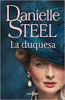 foto portada libro la duquesa de danielle steel descargar gratis