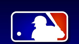 Béisbol de Grandes Ligas transmisión en vivo MLB