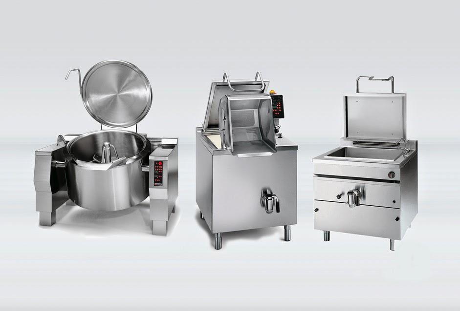 Degart - Vendita attrezzature per la ristorazione cd2e046ef6f