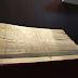 Serat Calon Arang, Kitab tentang Sepak Terjang Mpu Barada