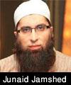 http://www.humaliwalayazadar.com/2017/01/junaid-jamshed-noha.html
