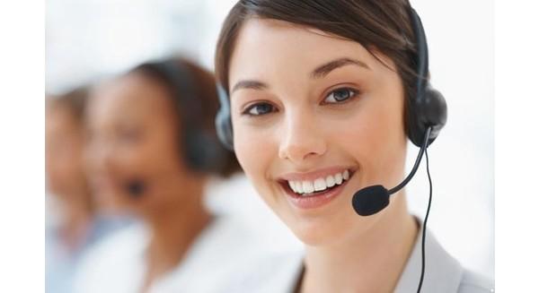 Hãy đối thoại với khách hàng nhiều hơn