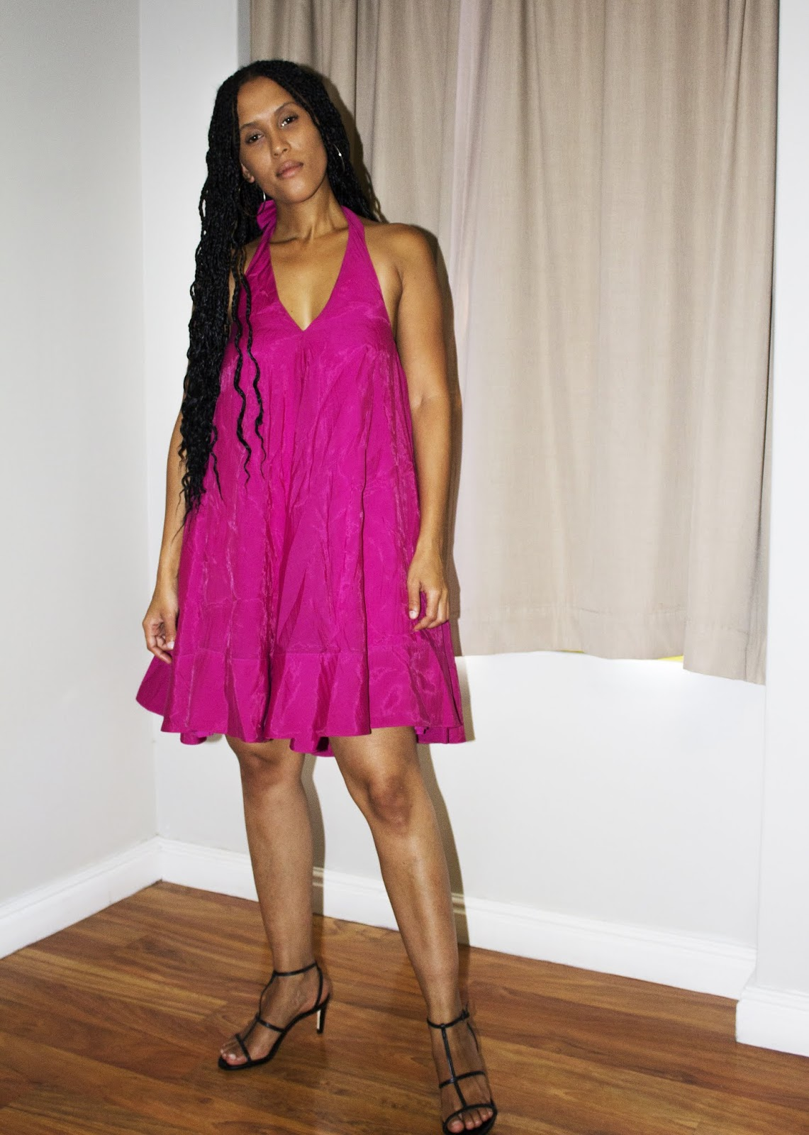Liezel-Esquire-how-to-wear-bright-colours
