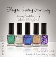 http://www.amandalandish.com/2015/04/bling-on-spring-giveaway.html