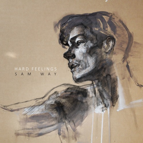 Sam Way Unveils Gorgeous New Single 'Hard Feelings'
