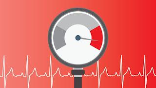 jnc 8 objetivos de presión arterial diabetes dieta