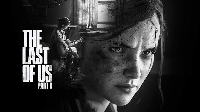 سوني تحتفل بمرور سنتين للكشف الرسمي على لعبة The Last of Us Part 2 بهذا الفيديو الرائع ..