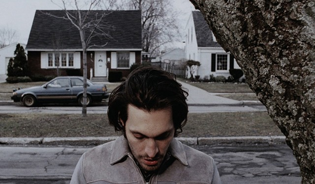 Buffalo '66 movieloversreviews.filminspector.com Vincent Gallo