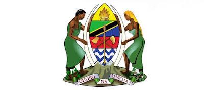 Tanzania Institute of Arbitrators (TIArb), Excutive Secretary