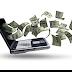 Ini dia Caranya Mendapatkan Uang dari Internet dengan Mudah dan Cepat !!