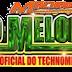 DJ LORRAN E MC NIACK NA RABA TOMA TAPÃO (EXCLUSIVA)