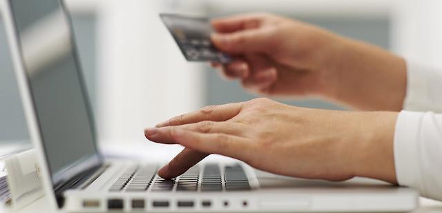 Pengertian Penjualan Kredit