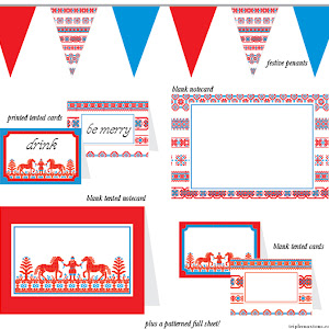 photograph regarding Hand and Foot Rules Printable known as Hand And Foot Card Activity + Free of charge Printable - Triple Max Lots