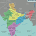Some Of The Basic General Knowledge Every Indian Should Know -