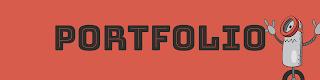 http://web.sufalta.com/p/portfolio.html
