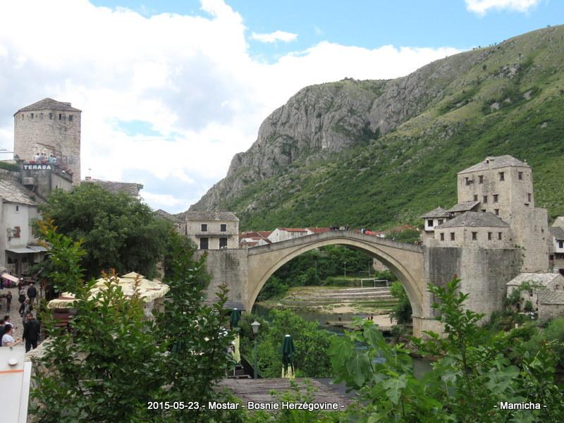 Ponts d' ailleurs Mostar-%2BKotor%2BDubrovnik%2B159-001