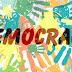 Demokrasi dalam Pendidikan Indonesia