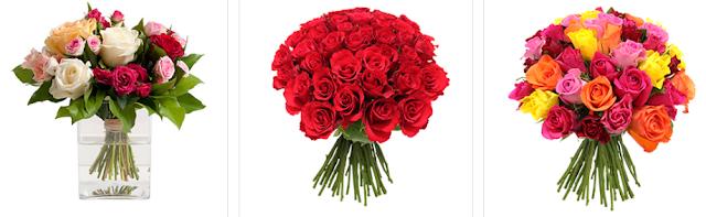 bouquet de fleurs interflora alt fête des mères