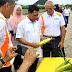 RM9.3 Juta Hasil Tanaman jagung Sepanjang Tahun Lalu