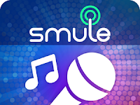 Sing! Karaoke By Smule V3.9.7 Apk VIP Unlocked - Full Access