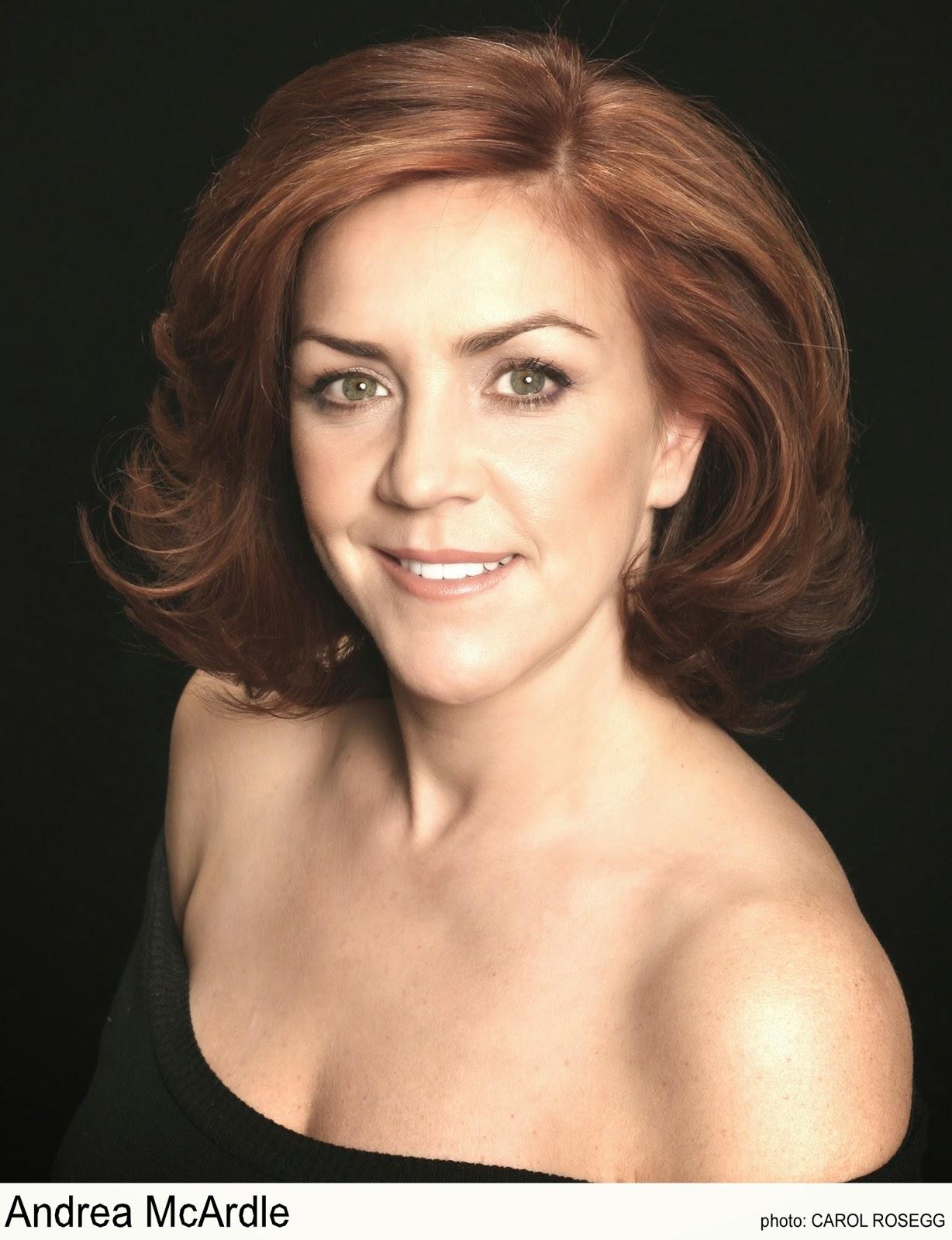 Annie Alicia Morton 2013