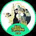 Hotel Transylvania: La serie