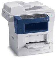 Xerox Workcentre 3550 Driver Windows 7