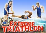 Extreme Triathlon