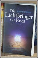 http://ruby-celtic-testet.blogspot.com/2016/07/die-lichtbringer-von-enes-von-susanne-forster.html