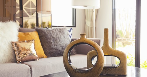 What are the different styles for for Www home design