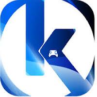 KKGamer-v-1.4.5-APK-Latest-For-Androids.