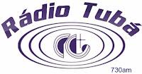 Rádio Tubá AM de Tubarão SC