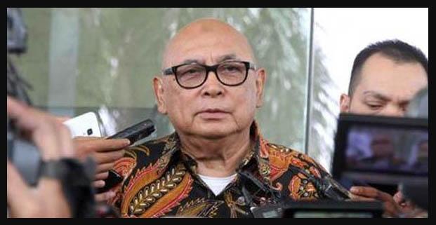 Pengamat Intelejen : Waspada Keturunan PKI Berkolaborasi Dengan China Untuk Kuasai Indonesia