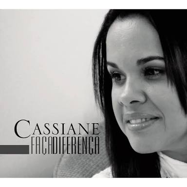 COMPLETO 2012 CASSIANE CD BAIXAR