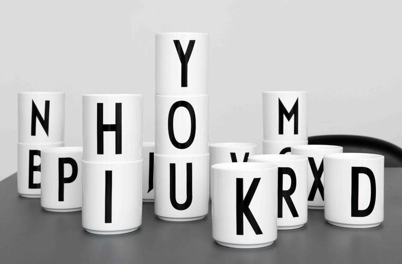 Fersk En familie - En inntekt.: DIY inspirert av Arne Jacobsen ZQ-58