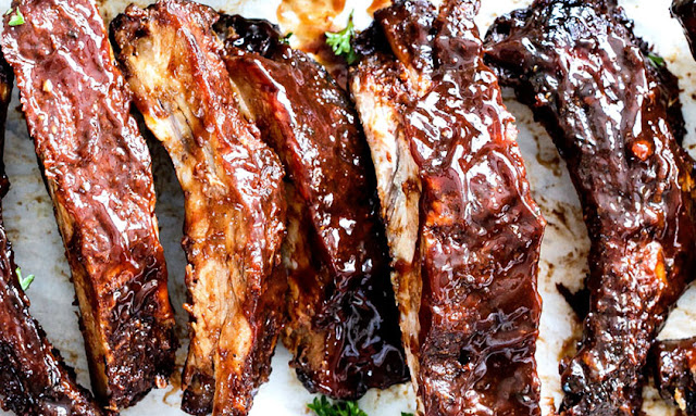 https://carlsbadcravings.com/slow-cooker-barbecue-ribs-recipe/