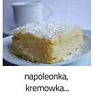 https://www.mniam-mniam.com.pl/2010/12/napoleonka-kremowka.html