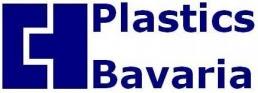 Plastics Bavaria