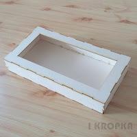 http://i-kropka.com.pl/pl/p/Wyjatkowy-dzien-Pudelko-na-kartke-DL/2264