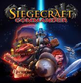 siegecraft commander mod apk