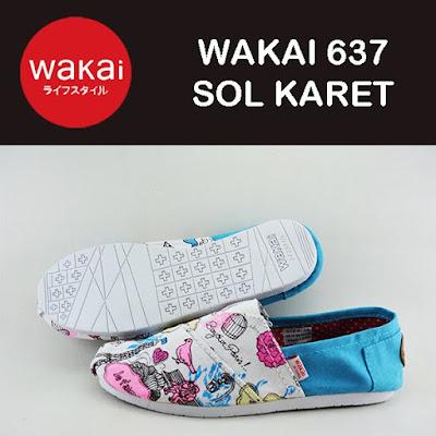 Sepatu_WAKAI_637_GRADE_ORIGINAL_SOL_KARET_SepatuGocom