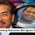 Bongkar: Filipina Siasat Skandal RM895 Juta Babitkan Musa Aman