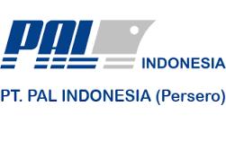 Iklan Lowongan Kerja BUMN Staff PT PAL Indonesia (Persero)