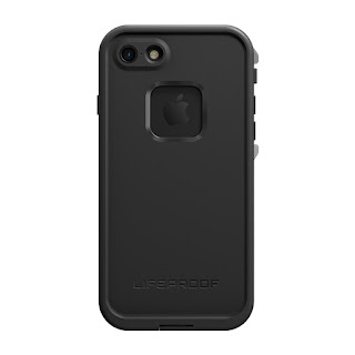 Lifeproof Fre Series Waterproof Cases for iPhone 7 and iPhone 7 Plus